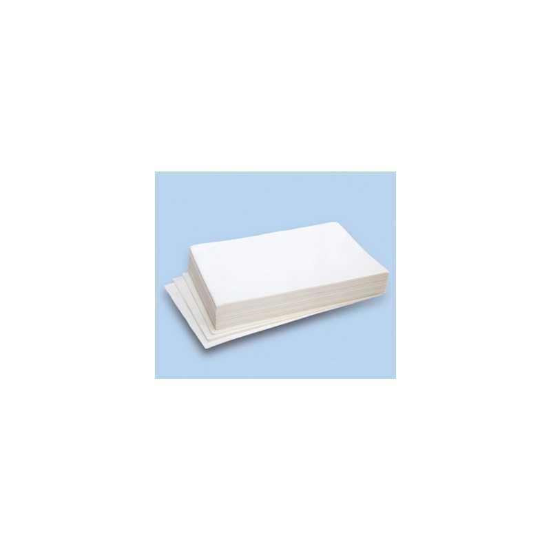 Ręczniki celulozowo-włókninowe 70x40 - 50 szt