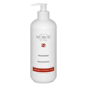 NOREL Mandelic&Pyruvic Acid Neutralizator do kwasów 500ml