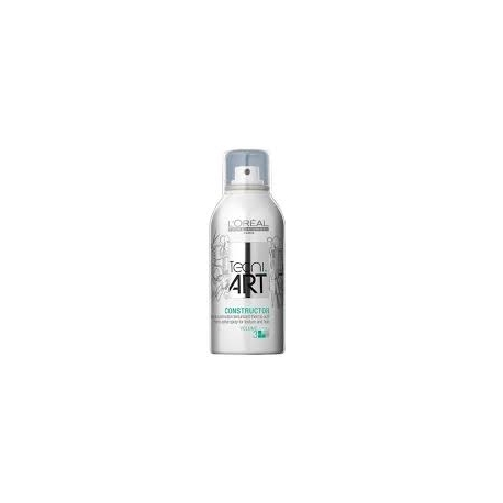 Loreal Construktor Spray - 150 ml