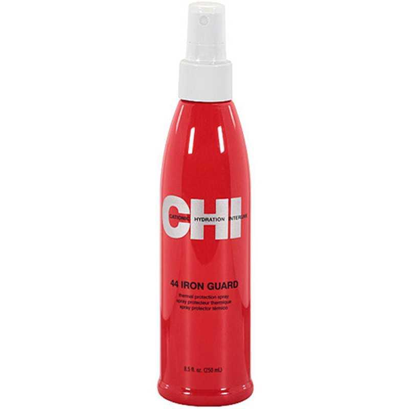 CHI 44 Iron Guard, spray do prostowania włosów 251ml