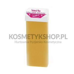 Depileve-wosk wład naturalny NG z aplikatorem 100g