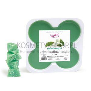 Depileve - Wosk tradycyjny chlorofilowy 1 kg