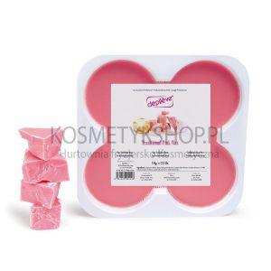 Depileve - Wosk tradycyjny różany 1kg