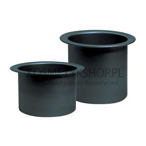 Depileve-wkład black (czarny) 800g