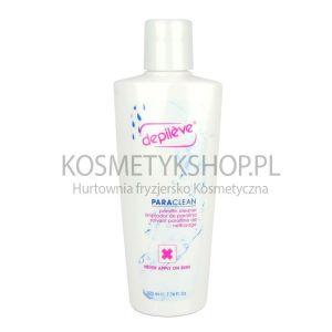 Depileve - Para Clean 220ml