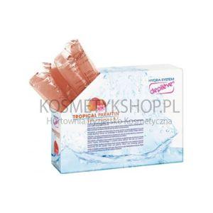 Depileve-Parafina Tropikalna 450g