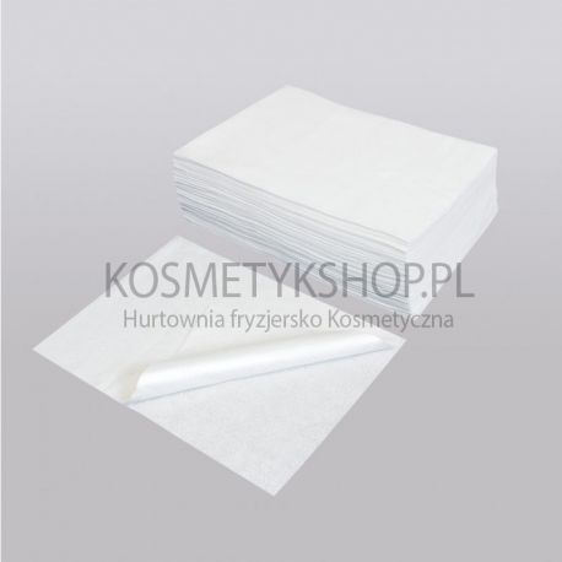 Ręczniki celulozowe BASIC 70x40 - 50 szt
