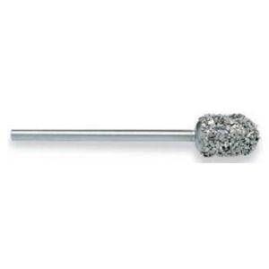 GEHWOL Frez diamentowy HM 72Z5 090