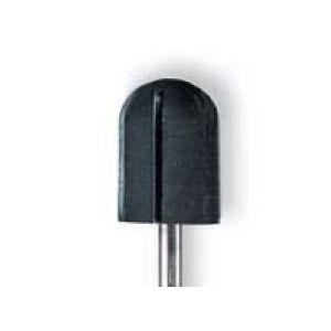 GEHWOL Nośnik gumowy 10mm długość 15mm