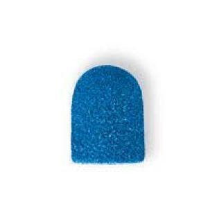 Kapki kapturki 10mm średnioziarniste niebieskie Gehwol