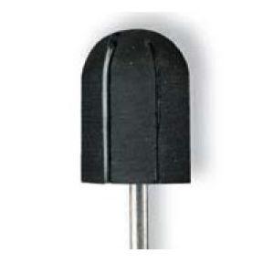 Nośnik gumowy do kapturków 13mm Gehwol