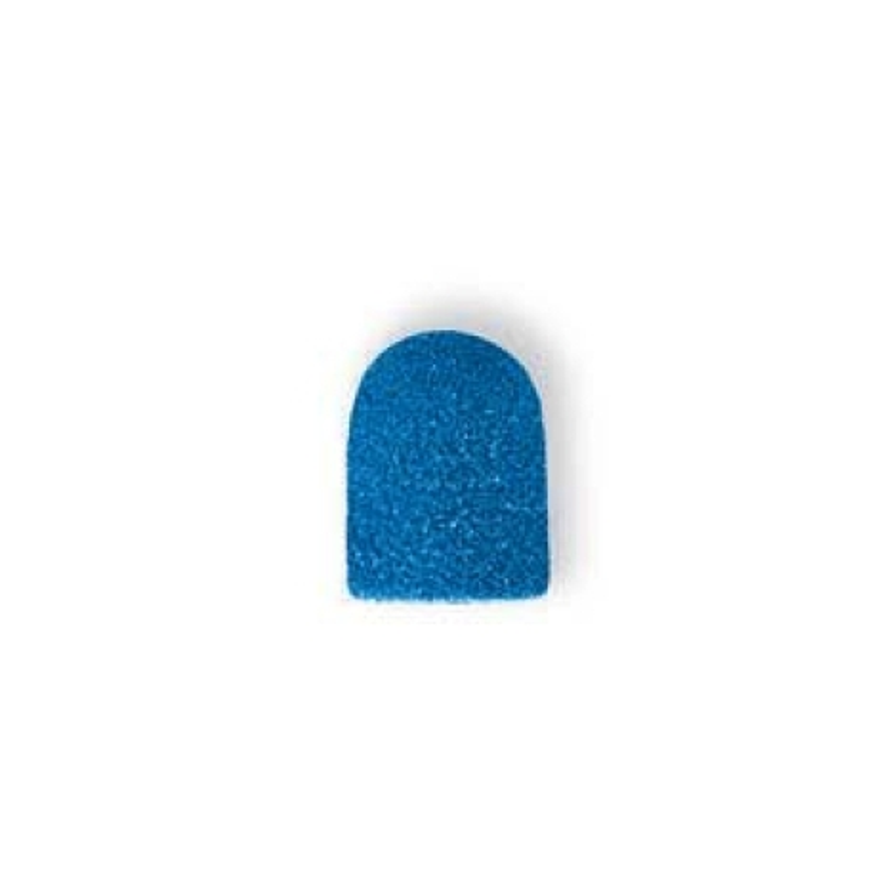 GEHWOL Kapki 13mm drobnoziarniste niebieskie