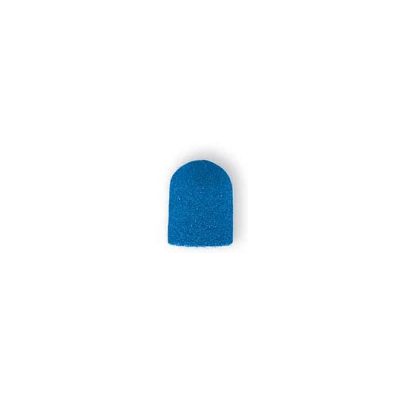 GEHWOL Kapki 16mm gruboziarniste niebieskie