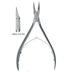 Cążki do wrastających paznokci HF490 Gehwol