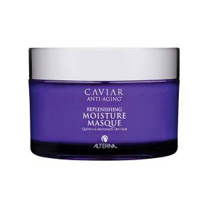 ALTERNA Caviar Anti-Aging Moisture Masque - maska nawilżająca 150ml