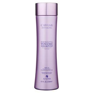 ALTERNA Caviar Anti-Aging Volume, szampon dodający objętości 250ml