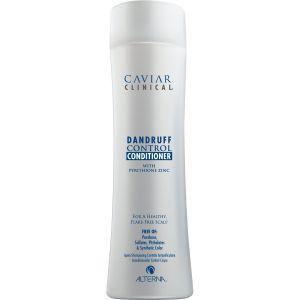 ALTERNA Caviar Clinical Dandruff Control Conditioner - Odżywka przeciwłupieżowa 250ml