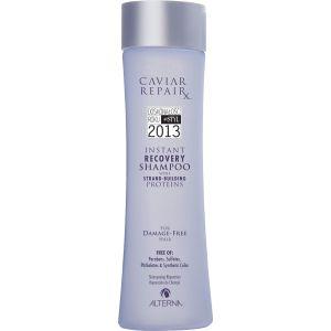 ALTERNA Caviar Repair Rx Instant Recovery Shampoo - szampon regenerujący 250ml