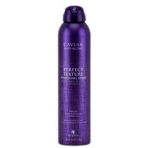 ALTERNA Caviar Perfect Texture Finishing Spray - wielozadaniowy spray nadający objętość, teksturę i wykończenie 184 ml