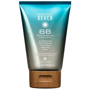 ALTERNA Bamboo Beach BB Beach Balm - balsam do włosów zniszczonych słońce 100ml