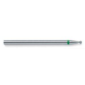 Diamentowa główka szlifująca frez nr 801G/014 Gehwol