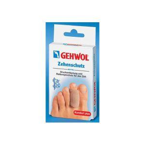 Gehwol Ochraniacz do palców stopy średni 2 szt