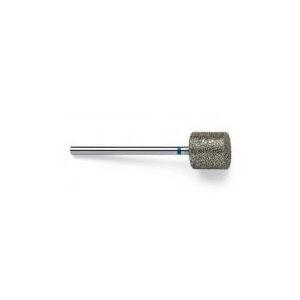 Diamentowa główka szlifująca frez nr 837XL/100 Gehwol