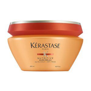 Kerastase Nutritive Maska Oleo-Relax 200 ml