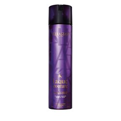 Kerastase SPRAY LAQUE COUTURE 300 ml