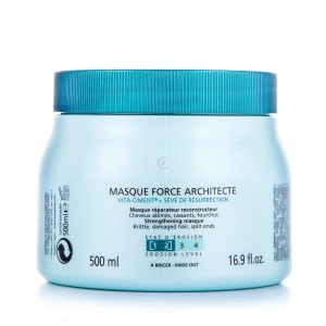 KERASTASE FORCE ARCHITECTE MASKA 500ml