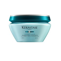 KERASTASE FORCE ARCHITECTE MASKA 200ml