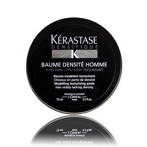KERASTASE Desifique Densite Homme Pasta modelująca 75 ml