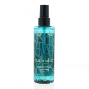 Kerastase Spray Materialiste 195ml