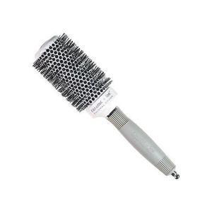 Olivia Garden Ceramic Ion T45, szczotka do modelowania włosów, 45mm
