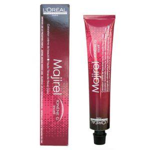 Farba do włosów Majirel i Majirogue 50 ml Loreal