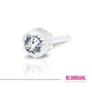 BLOMDAHL Crystal 4 mm