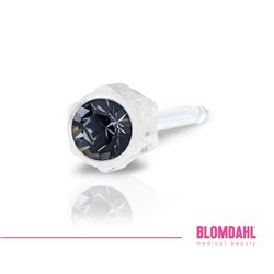 BLOMDAHL Black Diamond 4 mm