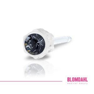 BLOMDAHL Black Diamond 4 mm