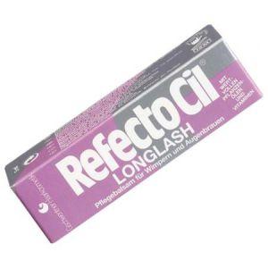 RefectoCil Longlash 705, intensywna odżywka do rzęs i brwi 5ml