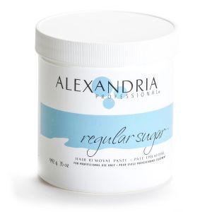 Alexandria Pasta cukrowa regularna 1 kg
