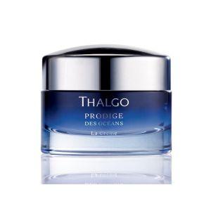 THALGO Prodige des Oceans Cream - Krem rewitalizująco odmładzający 50ml