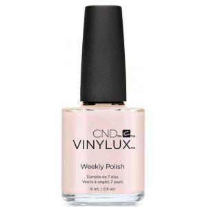 Lakier winylowy do paznokci nr 195 naked naivete 15 ml CND Vinylux
