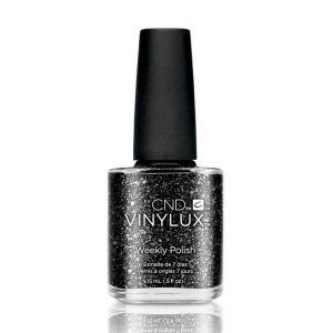 Lakier winylowy do paznokci nr 230 dark diamonds 15 ml CND Vinylux
