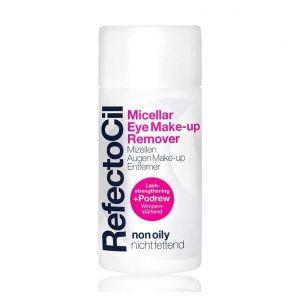 Refectocil Eye Make-up Remover preparat do zmywania makijażu 100ml