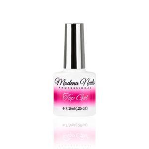 Top Gel Polish 7,3ml Modena Nails