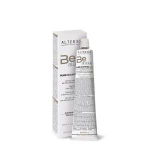 Toner HL91 Perłowy Popiel - neutralizuje jasnożółte odcienie Be Blonde 60 ml Alter Ego