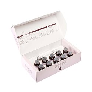 Serum liftingujące Botoks B.Toxcare 10x20ml Alter Ego