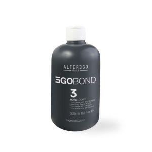 Kuracja uszczelniająca Faza 3 Bond Locker 500 ml Alter Ego
