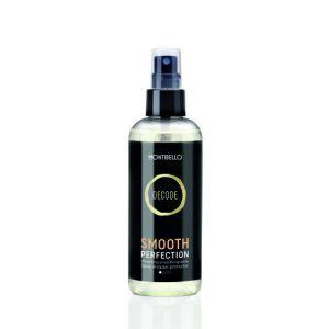 Ochronny spray wygładzający Smooth Perfection 200 ml Montibello