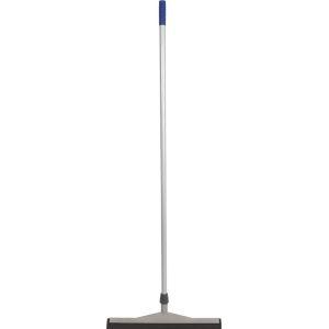 ZESTAW ŚCIĄGACZKA DO PODŁOGI 56cm Z DRĄŻKIEM 140cm
